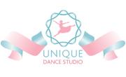 unique-dance