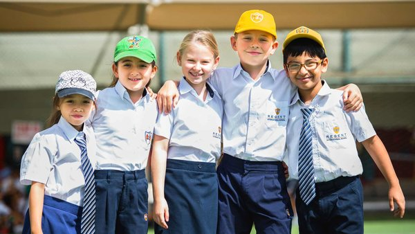 Key questions parents ask when considering a new school for their children