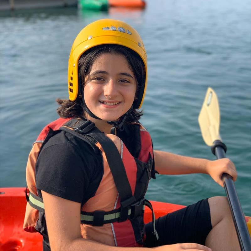 Regent International School Ecoventure