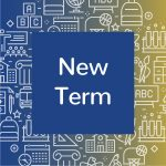 Regent International School New Term