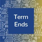 Regent International School Term Ends